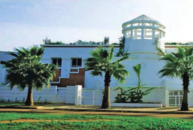 casablanca-school2