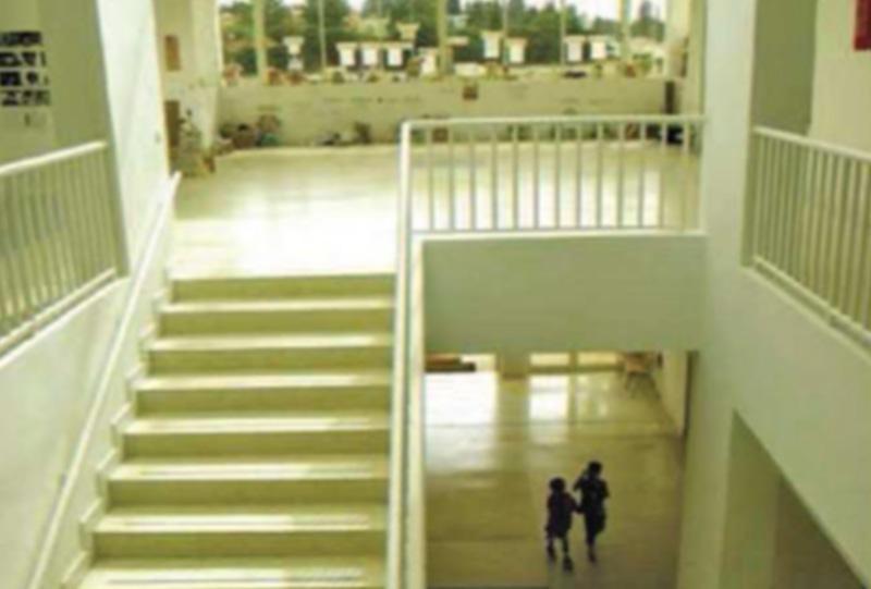 casablanca-school3
