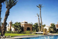 villa-prive-marrakech