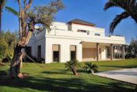 casa-villa