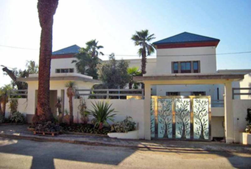 casa-villa3