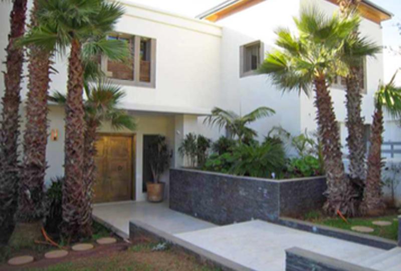casa-villa5