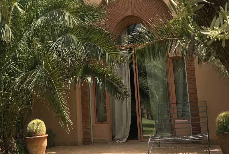 villa-marrakech2