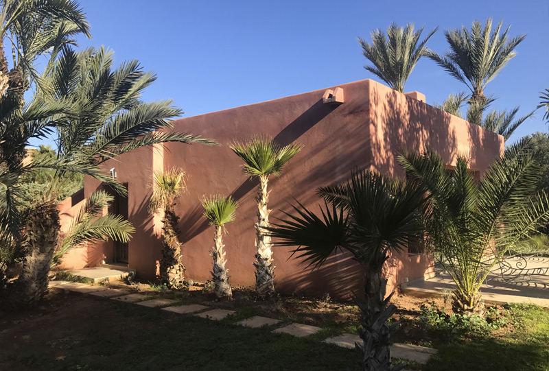 Villa-marrakech3