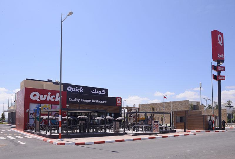 quik2