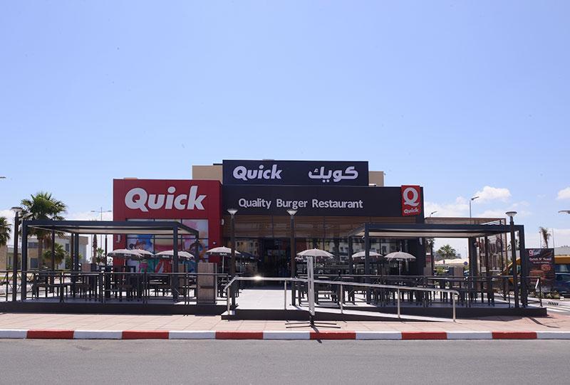 quik3