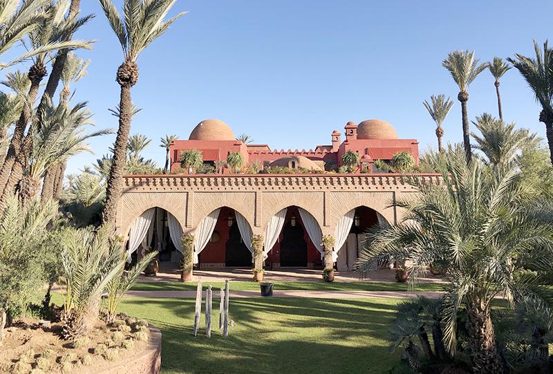 villa-prive-marrakech3