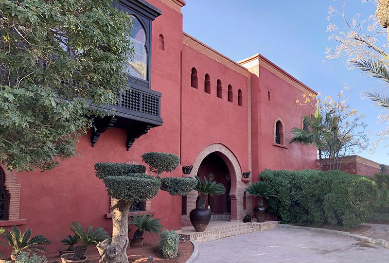 villa-prive-marrakech4