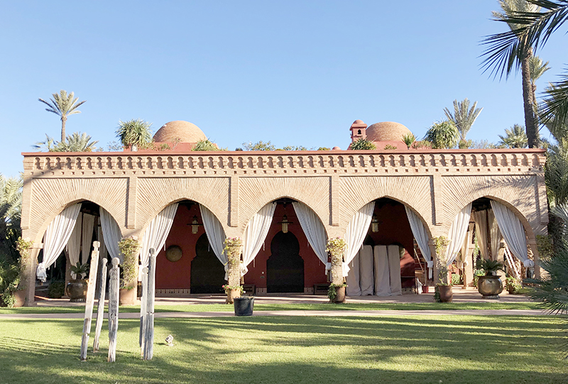 villa-prive-marrakech7