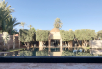 villa-prive-marrakech8