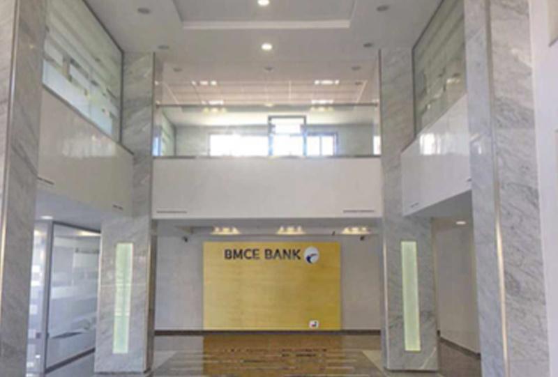 bmce5