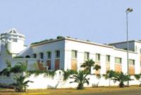 casablanca-school1