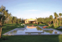 villa-prive-marrakech1