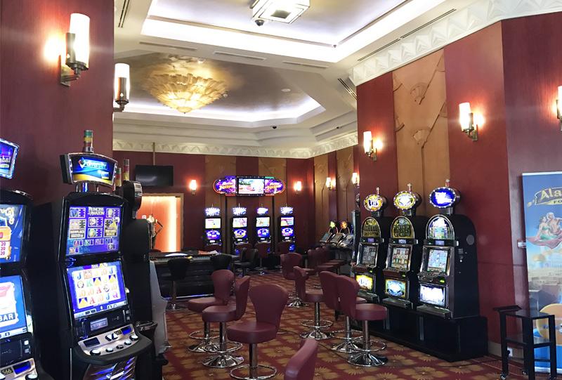 casino-marrakech2