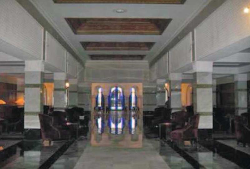 hotel-la-mamounia2
