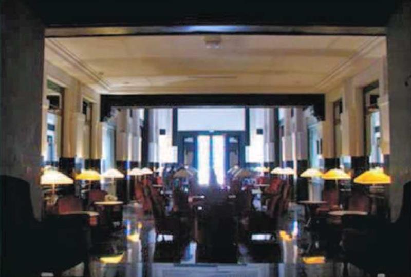 hotel-la-mamounia3