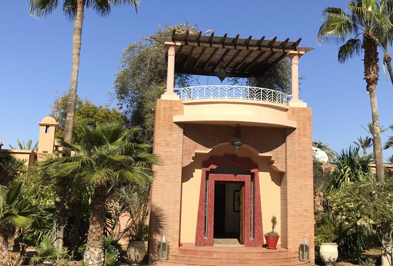 Villa-marrakech5