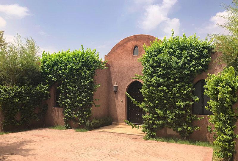 villa-3