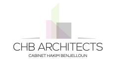 CHB Architects