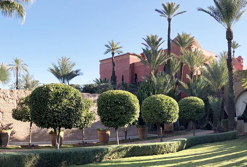 villa-prive-marrakech2
