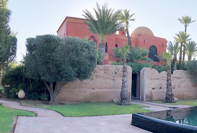 villa-prive-marrakech5