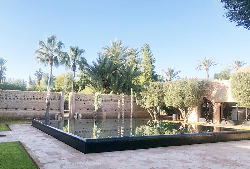 villa-prive-marrakech6