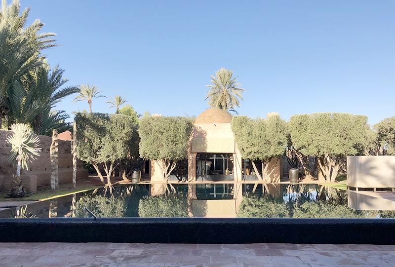 villa-prive-marrakech8